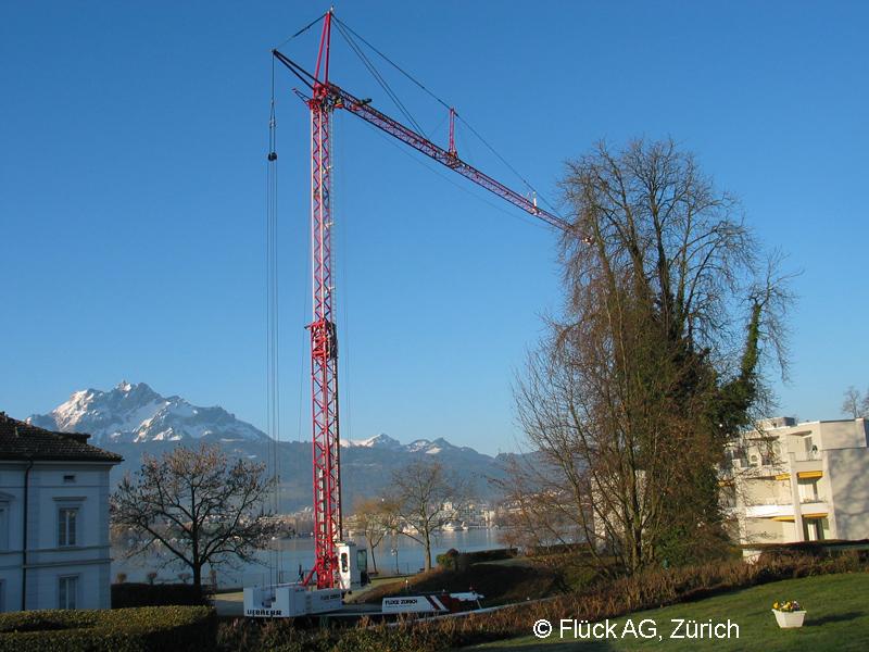http://www.kran-forum.com/Pics/Liebherr-MK-88-Flueck-AG-01.jpg