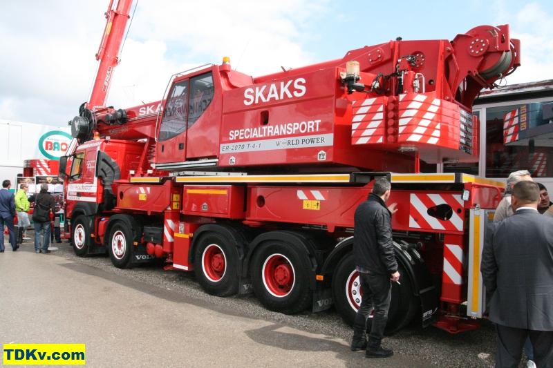 http://www.kran-forum.com/Pics/Worldpower-ER-2070-T-41-Skaks-02.jpg